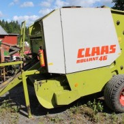 Claas Rollant46